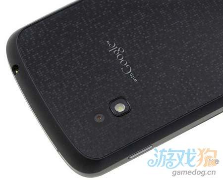 澳GooglePlay图标变更未来Nexus设备通过Play出售2