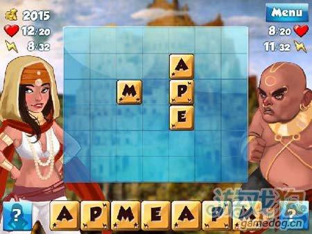 益智游戏世界奇迹:通天塔 将于11月初上架2