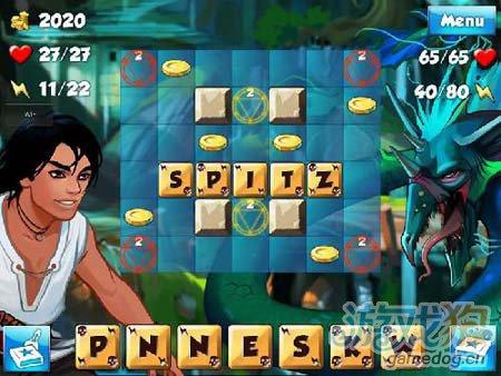 益智游戏世界奇迹:通天塔 将于11月初上架3