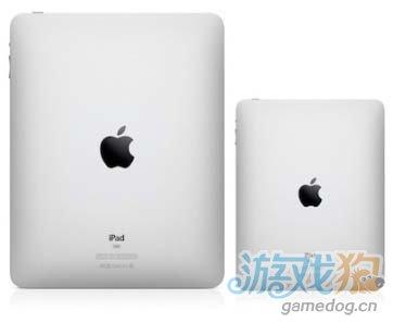 吃掉一半分析称iPadMini将大幅蚕食iPad销量1
