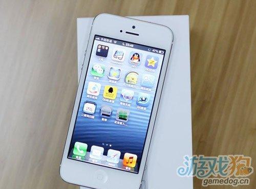调查显示iPhone用户忠诚度下降