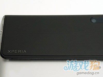 索尼Xperia Tablet S将于11月中期恢复销售