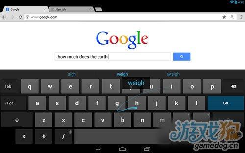 Android 4.2亮点全解析 非换汤不换药