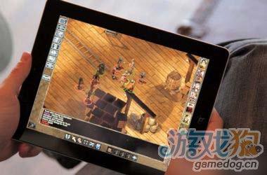 RPG大作博德之门:增强版发售日期11月28公布2