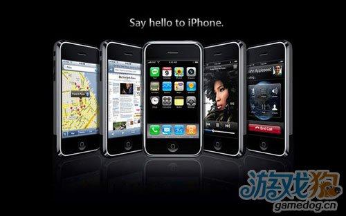 CNBC 高价iPhone阻碍苹果拓展新兴市场