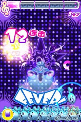 限免推荐:快乐音符2011 让你沉浸在美妙音乐世界3