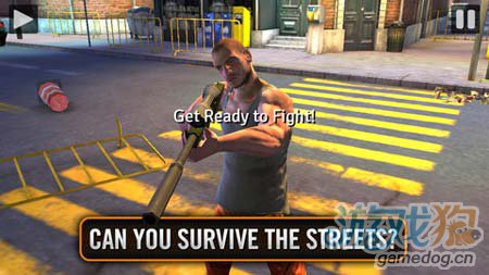 黑帮暴徒Mobsters Gangstas:v0.2.0评测5