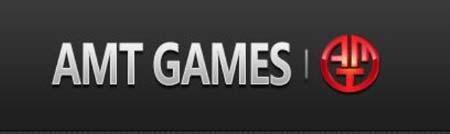 多人联机游戏 Prison Wars预计将于下周上架1