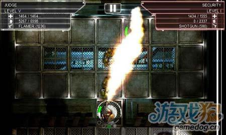 策略RPG游戏:猎人第一章 v1.0.0评测4
