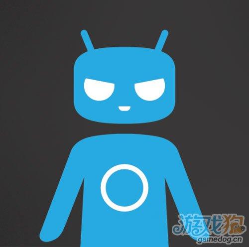 CyanogenMod 10稳定版现已推出