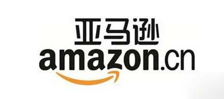 亚马逊整合内容资源入局移动游戏市场 或刺激创新1