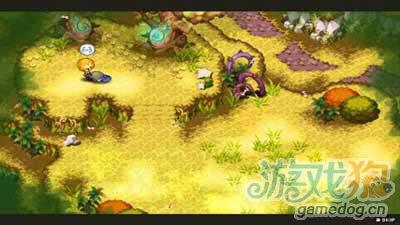 Com2us精品RPG大作:女王的皇冠2 v1.0.11安卓评测4