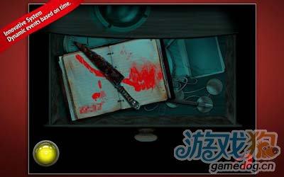 恐怖解谜游戏:血腥玛丽鬼魂汉化版 带给你独特体验2