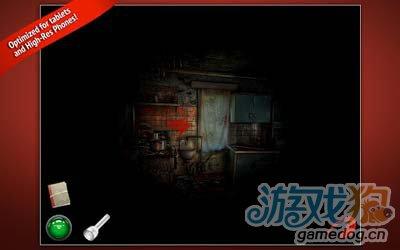 恐怖解谜游戏:血腥玛丽鬼魂汉化版 带给你独特体验4
