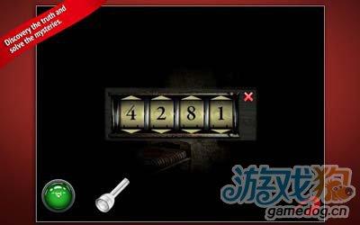恐怖解谜游戏:血腥玛丽鬼魂汉化版 带给你独特体验5
