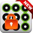 迷宫解锁Symbian^3版