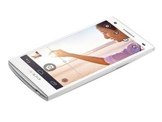 OPPOU705T安卓单机游戏射击游戏下载_安卓