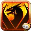 屠龙者iPhone版v1.1.0
