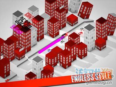 无尽之路Endless Road:v1.0.2评测3