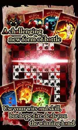 安卓游戏:爱丽丝之心Alice of Hearts 全新的冒险2
