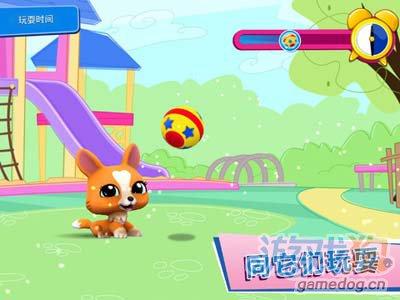 小小宠物园Littlest Pet Shop:打造一个宠物的天堂5