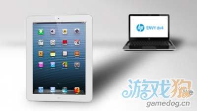 分析师:黑色星期五iPad mini没折扣需求巨大1