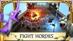 2012年E3最佳游戏作品神秘传奇今日正式上架3