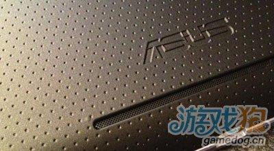 Nexus 7鼻祖华硕再推超廉价7英寸平板