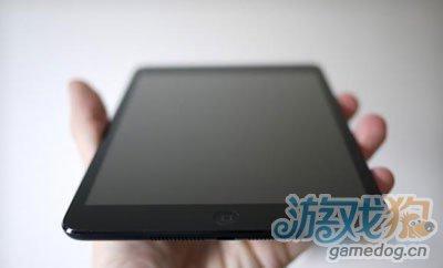 iPhone 5 iPad mini12月份正式登陆中国