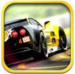 真实赛车2iPhone版v1.13.03