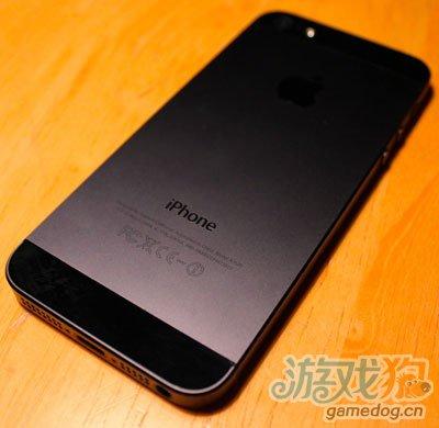 称iPhone 5销售好于预期 苹果仍会领先多年