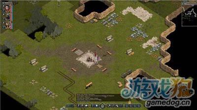 安卓游戏:阿瓦登黑暗城堡 v1.1.1评测1