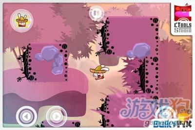 功夫兔子Kung Fu Rabbit:营救之旅4