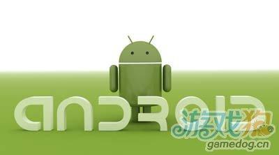 从1.0到柠檬派五年进化史 看看关于Android的故事1