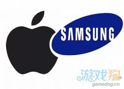 iPhone 5将进军三星腹地 受韩国消费者热捧1