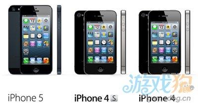 苹果或将为新兴市场带来低价的iPhone智能手机
