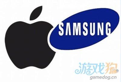 iPhone 5将进军三星大本营 韩国消费者热捧