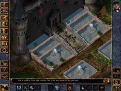 跳票许久的RPG大作博德之门:增强版终于上架2