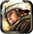 现代战争2黑色飞马iPhone版