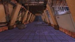 后世界末日时代射击游戏超现实系统视频前瞻2