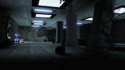 后世界末日时代射击游戏超现实系统视频前瞻1