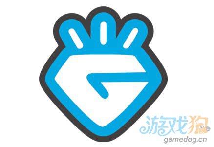移动游戏开发商Pocket Gems启动手游发行业务1