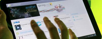 谷歌发布v3版In-App Billing结账接口