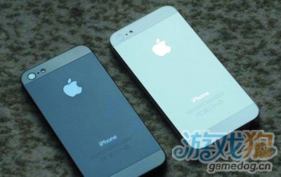 iPhone 5周五国内上市面对三大不利因素