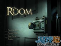 人气解密游戏空房间将推出iPhone和iPod版本1