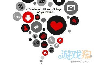 益智数学游戏Hundreds将明年1月3日正式上架1