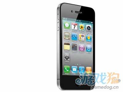 北京联通iPhone 5合约机首日销量超5000部