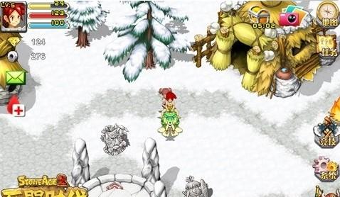 安卓石器时代2赚石币大全传说-游戏攻略-百炉石攻略隐藏攻略技巧图片