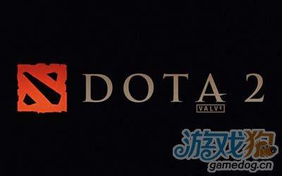 开发商Valve的Dota2可能会登陆平板电脑1