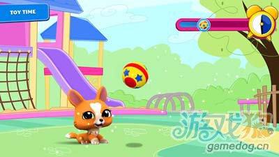 小小宠物园Littlest Pet Shop:宠物天堂5